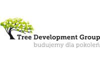 TREE DEVELOPMENT GROUP SPÓŁKA Z OGRANICZONĄ ODPOWIEDZIALNOŚCIĄ MANAGEMENT SPÓŁKA KOMANDYTOWA