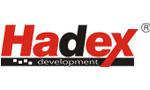 Hadex Development Sp. z o.o. Sp. Komandytowa