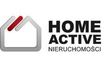 Home Active Nieruchomości Sp. Z.o.o.
