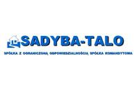 Sadyba-Talo spółka z ograniczoną odpowiedzialnością spółka komandytowa