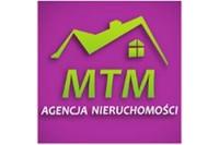 NIERUCHOMOŚCI M.T.M