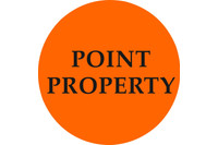 Point Property