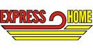 EXPRESS-HOME Biuro Nieruchomości