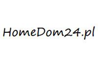 Homedom24.pl