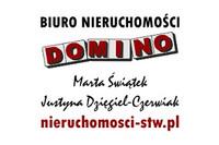 FHU DOMINO S.C. Marta Świątek, Justyna Dzięgiel-Czerwiak