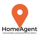 HomeAgent
