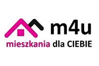 M4U - Nieruchomości Dla Ciebie
