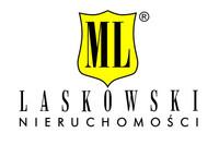 Laskowski Nieruchomości