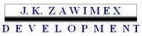 JK ZAWIMEX DEVELPOMENT P.R.B. KRZYSZTOF ZALEWSKI