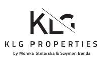 KLG properties Sp.z o.o. Sp. K.