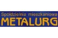 Spółdzielnia Mieszkaniowa METALURG