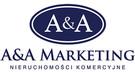 A&A Marketing Sp. z o.o.