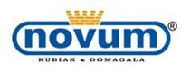 Wawa Novum Spółka z ograniczoną odpowiedzialnością Jeden S.K.A.
