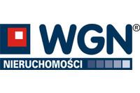 WGN Sosnowiec | Tarnowskie Góry