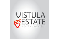 Vistula Estate