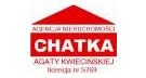 Agencja Nieruchomości CHATKA