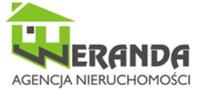 Agencja Nieruchomości WERANDA