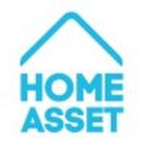 Home Asset Sp. z o.o.