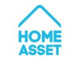 Home Asset Sp. z o.o.