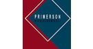Aston House Sp. z o.o.