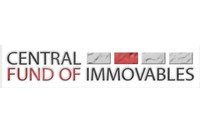 CENTRAL FUND OF IMMOVABLES Sp.z.o.o