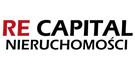 RE Capital Nieruchomości