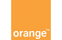 Orange Polska S.A. Biuro Sprzedaży i Wynajmu Nieruchomości