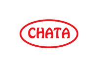 Chata Agencja Nieruchomości