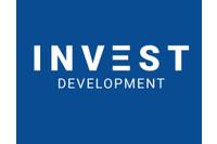 Invest Development Sp. z o.o. Sp.K.