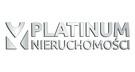 Platinum Nieruchomości