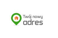 Twój nowy adres - nieruchomości Lidia Krakowska