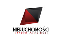 NIERUCHOMOŚCI Leszek Olesiński