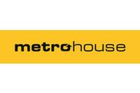 Biuro Nieruchomości Metrohouse Konstancin
