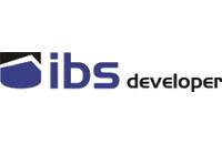 IBS-Deweloper Sp z o.o.