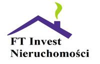 FT Invest Monika Terek