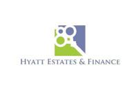 Hyatt Estates