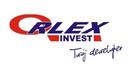 Biuro Orlexinvest