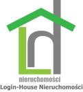 Login-House Nieruchomości