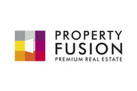 Property Fusion Premium Real Estate