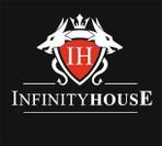 InfinityHouse