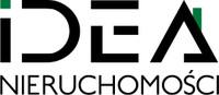 IDEA NIERUCHOMOŚCI