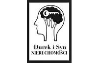 Durek i Syn Nieruchomości