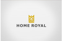 Home Royal
