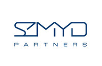 Szmyd & Partners Sp. z o.o. sp. k.
