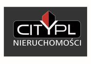 CityPL Nieruchomości Oddział Piaseczno