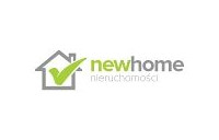 NEWHOME.PL