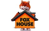 FOXHOUSE Biuro Nieruchomości