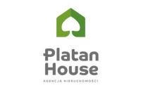 Platan House sp z o.o