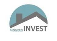 MONERO INVEST