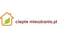 CiepłeMieszkania.pl